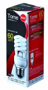 EFD15W12L-TM/60W/箱