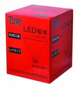 LDR12R150W-TM-赤