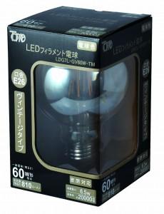 LDG7L-GV60W-TM