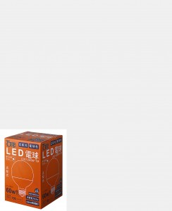 LDG7L6G100W-TM